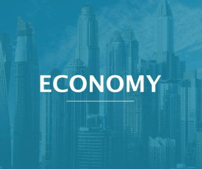 PI_Economy