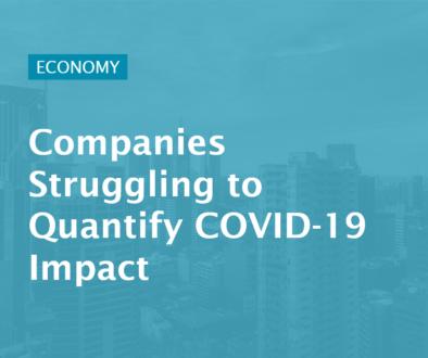 PI_Companies_Struggling_to_Quantify_COVID-19_Impact