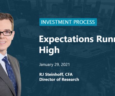 PI_Expectations_Running_High