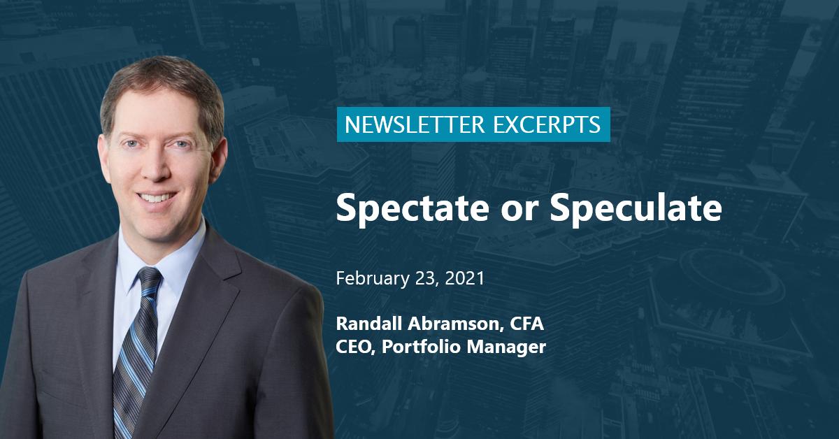 PI_Spectate_or_Speculate