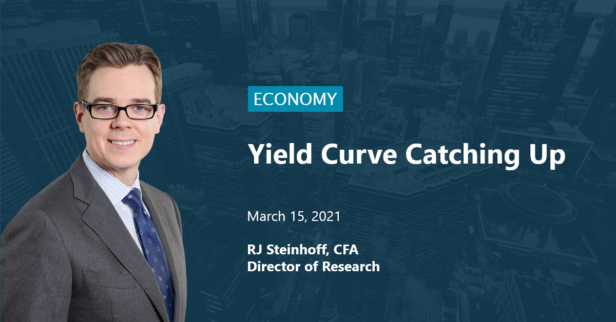 PI_Yield_Curve_Catching_Up