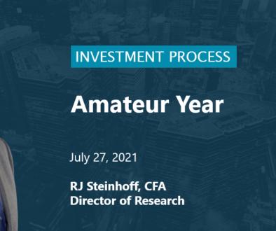 PI_Amateur_Year_T